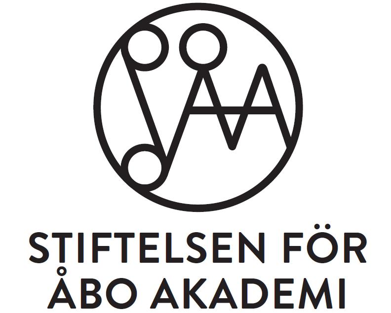 Åbo Akademin säätiö